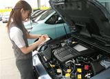 Jネットレンタカー 東刈谷店のアルバイト情報