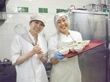 株式会社 LEOC  (勤務地: 稚内禎心会病院) 201524のアルバイト情報