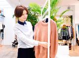エヌ・ディー・シー・ジャパン【douce Harmonie 広島店】のアルバイト情報
