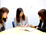(株)セントメディア SA事業部 仙台支店 盛岡Tのアルバイト情報