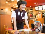 すき家 うるま石川店のアルバイト情報