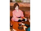 地酒とそば・京風おでん 三間堂 丸の内店/A0903010088のアルバイト情報