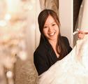 ザ・レギャンクラブハウス 赤坂のアルバイト情報