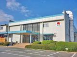 すかいらーく 昭島マーチャンダイジングセンター(工場) ※店舗No.016450のアルバイト情報