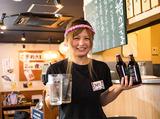 ぶっちぎり酒場 下北沢店のアルバイト情報