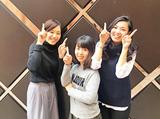 (株)セントメディア SA事業部西 広島支店 岡山Tのアルバイト情報