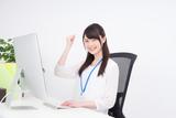 株式会社サウンズグッド 沖縄オフィス OKN-0010のアルバイト情報