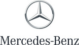 Mercedes-Benz 京都中央のアルバイト情報