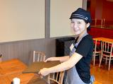 神戸元町ドリア 鳥栖プレミアムアウトレット店のアルバイト情報