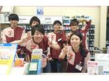 セブンイレブン 福岡別府7丁目店 のアルバイト情報