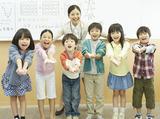 栄光キャンパスネット 志村坂上校のアルバイト情報