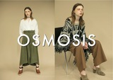 OSMOSIS(オズモーシス) 札幌PIVOT店のアルバイト情報