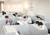 個別指導塾 トライプラス 備中高松校のアルバイト情報
