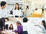 日本ビジネスアート株式会社のアルバイト情報