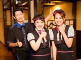 笑笑 岡山駅前店のアルバイト情報