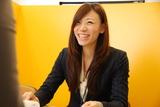 ITTO個別指導学院 藤沢長後校のアルバイト情報