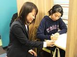 がんばる学園 瓢箪山校のアルバイト情報