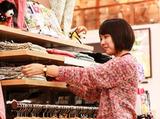 マックハウス 長崎大村店のアルバイト情報