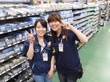 建デポ 手稲前田店/A3003000002のアルバイト情報