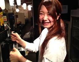 博多麺屋 太田店のアルバイト情報