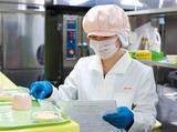 日清医療食品株式会社 東京支店 (勤務地:高月病院)のアルバイト情報