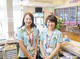 狛江インドアテニススクールのアルバイト情報