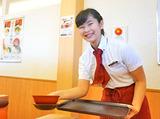 かっぱ寿司 越谷レイクタウン店 <9月16日 NEW OPEN>/A3503000610のアルバイト情報