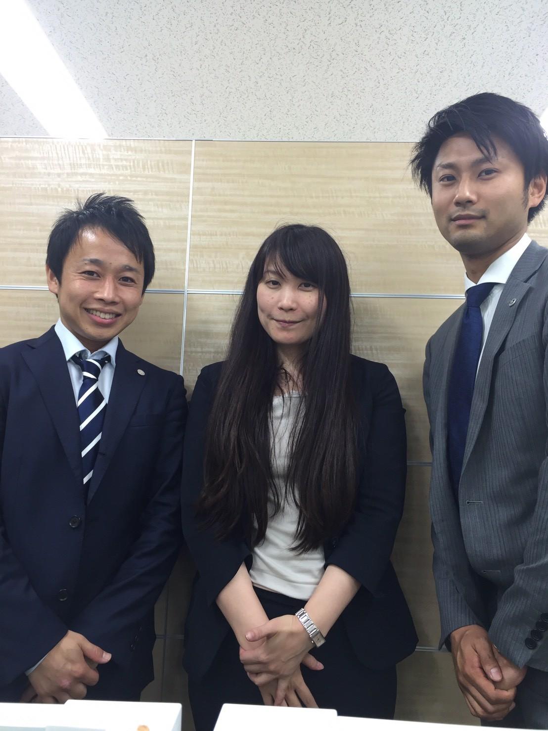 日本メディカル株式会社 名古屋事業所 のアルバイト情報