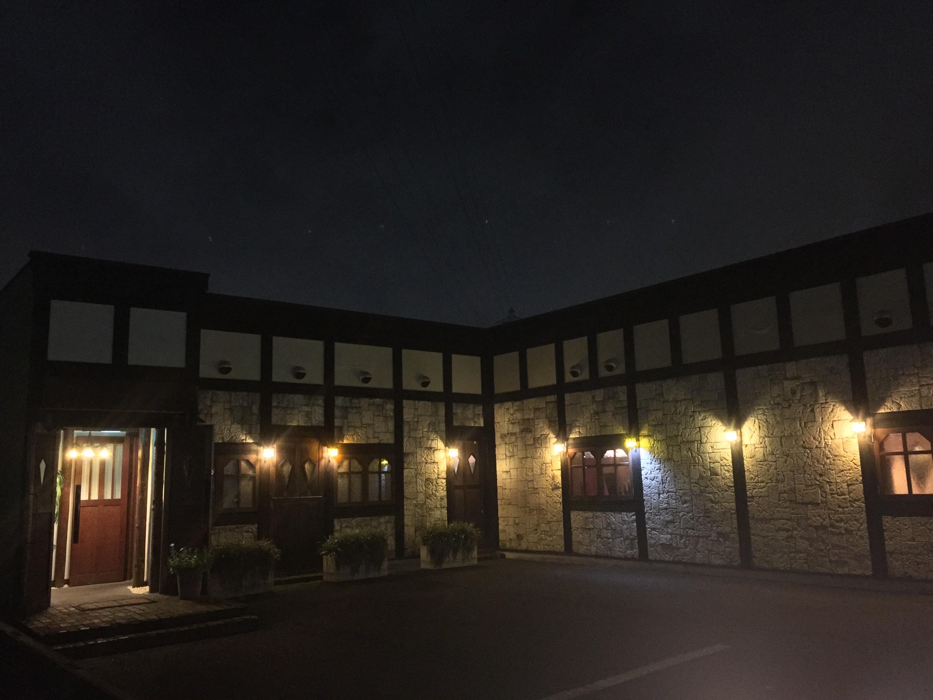 炭火焼肉釜山 小牧店 のアルバイト情報