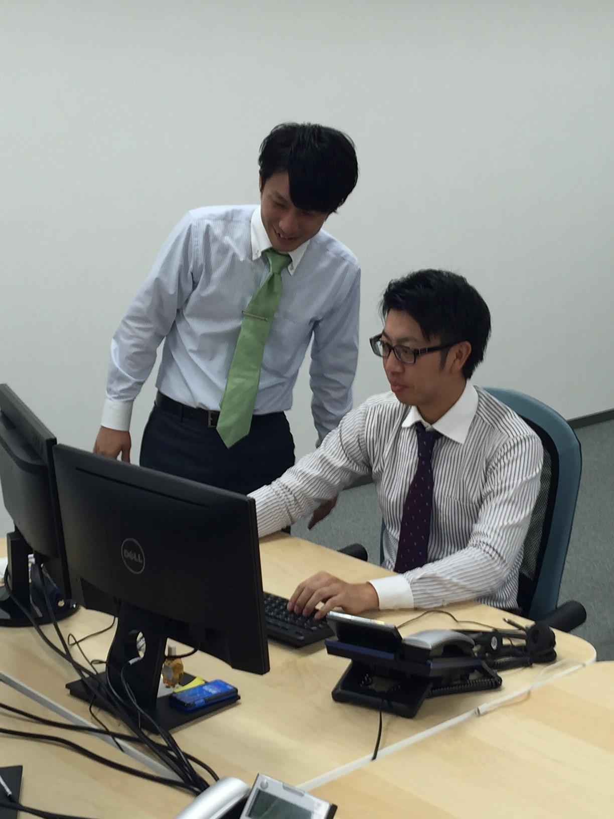 日本メディカル株式会社 仙台支社 のアルバイト情報