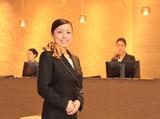 リッチモンドホテル プレミア東京押上のアルバイト情報