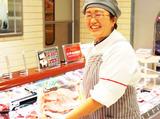 ヤオコー 志木本町店のアルバイト情報