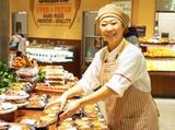 ヤオコー 入間仏子店のアルバイト情報