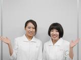 日清医療食品株式会社 勤務地:浜松労災病院のアルバイト情報