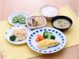 日清医療食品株式会社 勤務地:稲沢市民病院のアルバイト情報