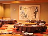 中華料理 翠香園(すいこうえん) 松本店のアルバイト情報