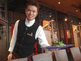 PRIVATE DINING 点 (TOMORU)  有楽町店のアルバイト情報