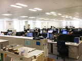 株式会社建設技術研究所のアルバイト情報
