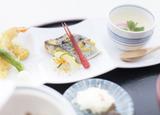 株式会社 魚国総本社 北海道支社のアルバイト情報