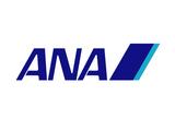 株式会社ANAケータリングサービス(検査補助)のアルバイト情報