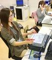 株式会社ドン・キホーテシェアードサービス 情報システム部のアルバイト情報