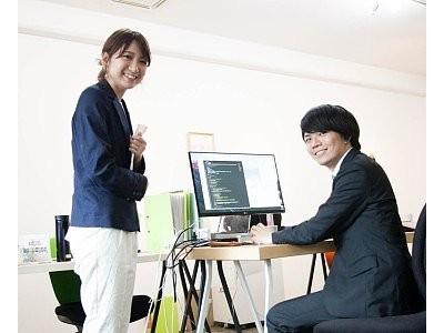 携帯販売スタッフ 広島市西区エリア ペコデザイン株式会社のアルバイト情報