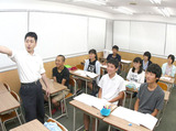 京葉学院 鎌取校のアルバイト情報