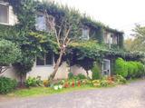 武蔵野児童学園のアルバイト情報