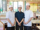 餃子の王将 清水店のアルバイト情報