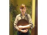 熟成焼肉いちばん 焼津店のアルバイト情報
