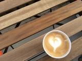 テンプスタッフ株式会社 ※勤務地:シューズブランド運営のカフェ 原宿店のアルバイト情報