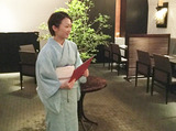 日本橋 花楓(かえで)のアルバイト情報