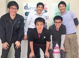 SPK株式会社 福岡営業所のアルバイト情報