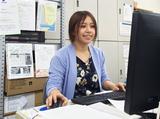 イッティージャパンウエスト株式会社 鹿児島支社のアルバイト情報